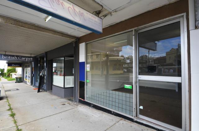 87 Carrington Road, WAVERLEY NSW, 2024