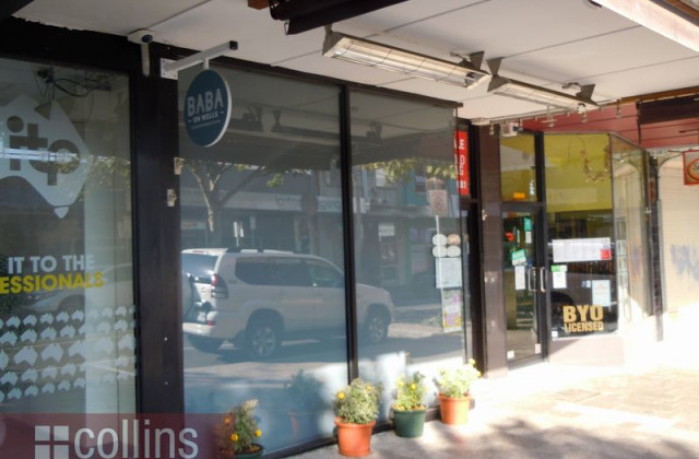 5A Wells St, FRANKSTON VIC, 3199
