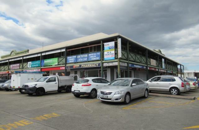 LANSVALE NSW, 2166