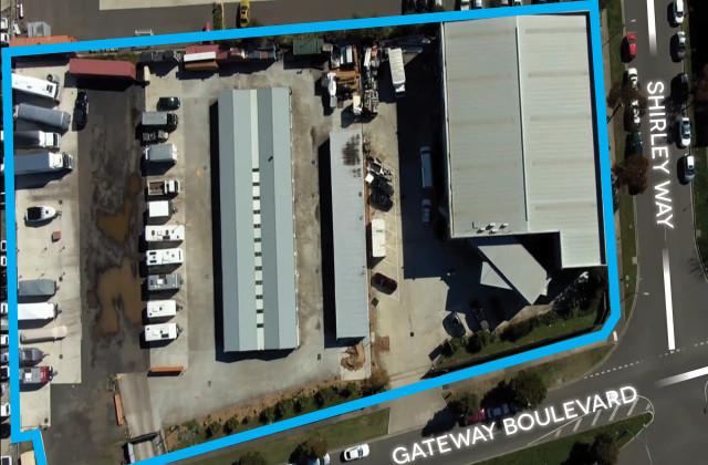15 Gateway Boulevard, EPPING VIC, 3076