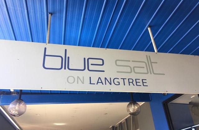 32 Langtree Avenue, MILDURA VIC, 3500