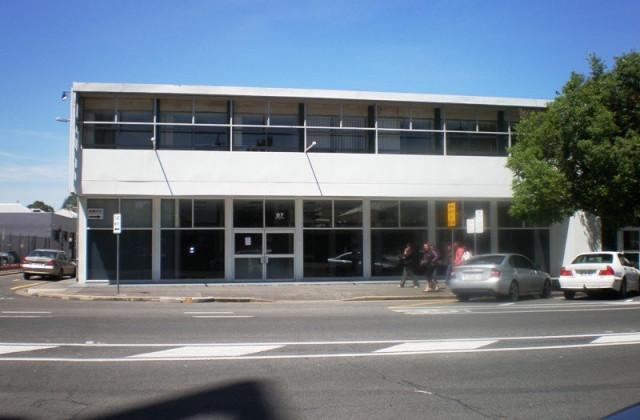 87-93 Angas Street, ADELAIDE SA, 5000