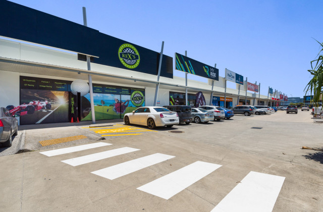 Shop 9/10 Capital Place, BIRTINYA QLD, 4575