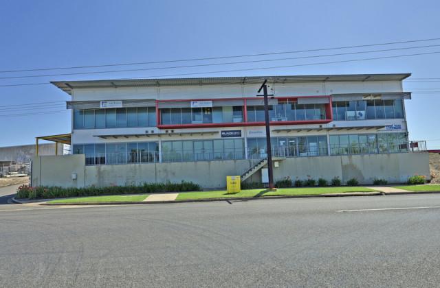 2/83 Coonawarra Road, WINNELLIE NT, 0820