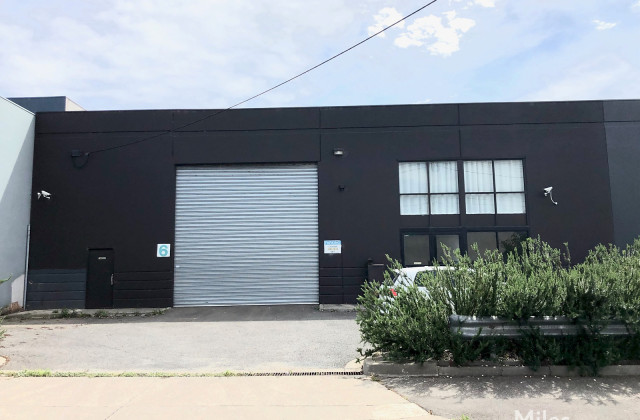 6 Abbott Street, ALPHINGTON VIC, 3078