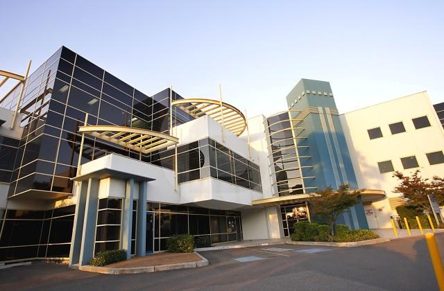 Suite B6/1 MAITLAND PLACE, BAULKHAM HILLS NSW, 2153
