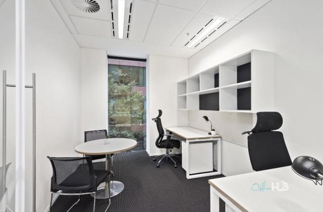 GF04/555 Bourke Street, MELBOURNE VIC, 3000