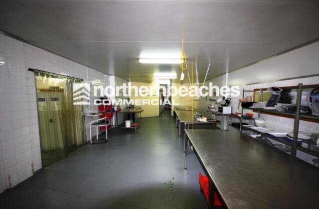 CROMER NSW, 2099