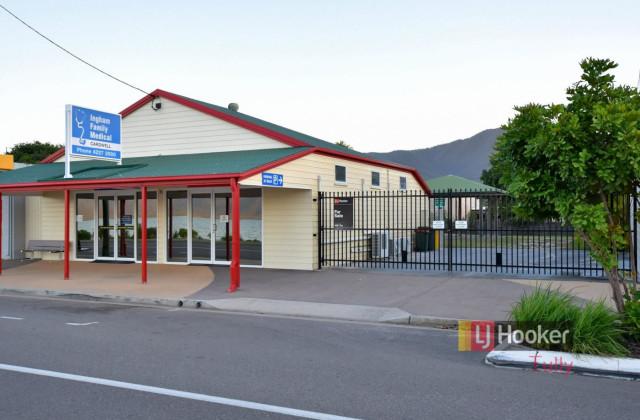 75 Victoria Street, CARDWELL QLD, 4849