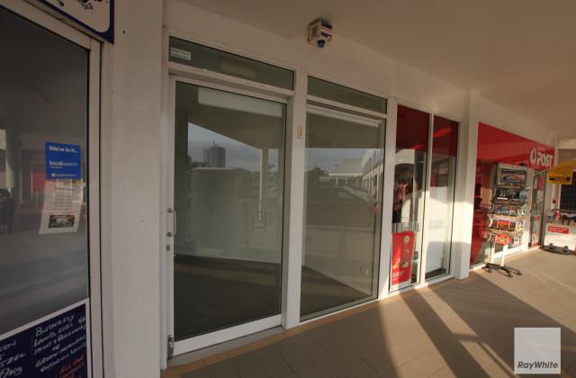 12a/1 Ormuz Avenue, CALOUNDRA QLD, 4551