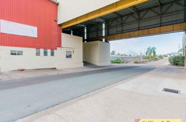 7/268 Evans Road, SALISBURY QLD, 4107