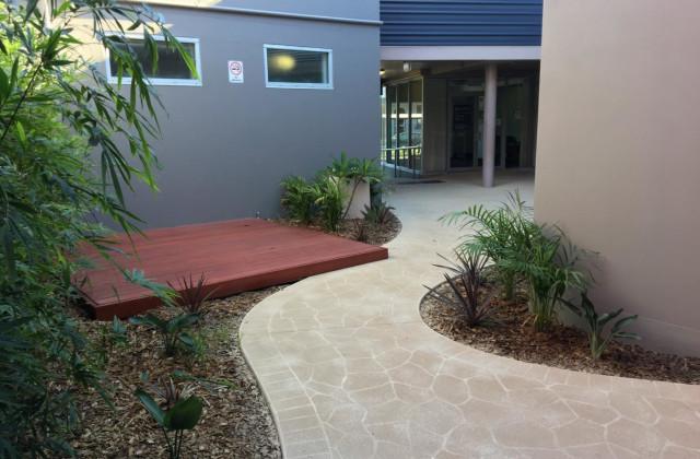 Suite 103/35 Belgrave Street, KEMPSEY NSW, 2440