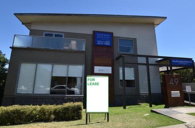 Suite 1 / 49 Yambo Street, MORISSET NSW, 2264