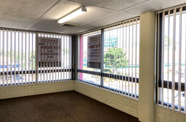 Suite 1, 'Stoker House' 19 Park Avenue, COFFS HARBOUR NSW, 2450