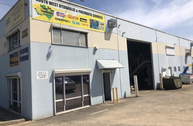 Unit 12/38 Lancaster Street, INGLEBURN NSW, 2565