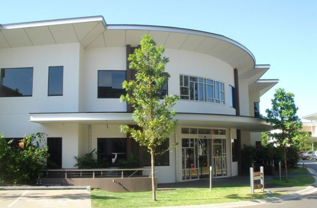 Building 10 Technology Business Park, EIGHT MILE PLAINS QLD, 4113