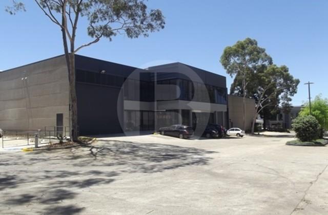 Unit 3A/6 BOUNDARY ROAD, NORTHMEAD NSW, 2152