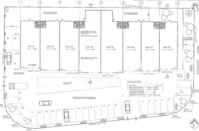 2/1 Commerce Circuit, YATALA QLD, 4207
