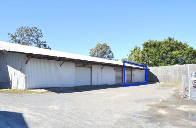 5C/22 Depot Road, PIMPAMA QLD, 4209
