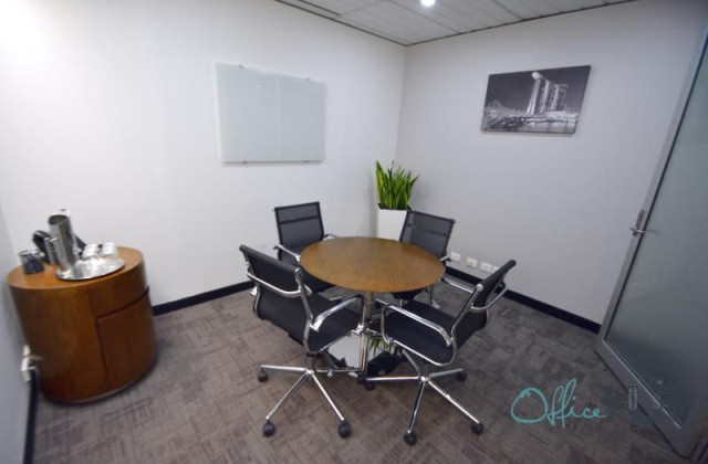 2907/221 St Georges Terrace, PERTH WA, 6000