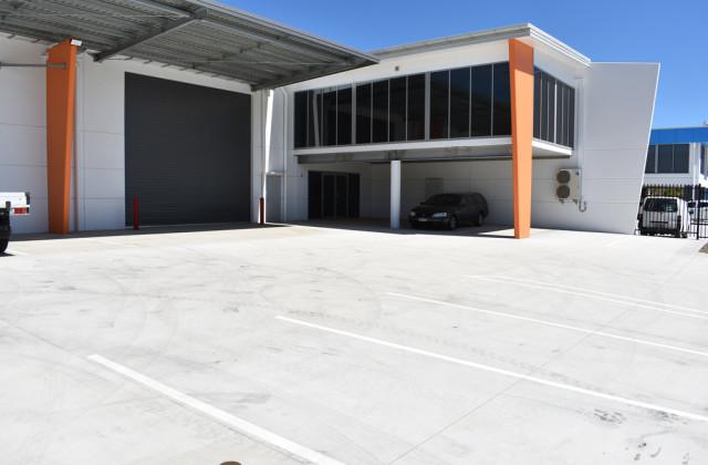 5 Thomas Hanlon Court, YATALA QLD, 4207