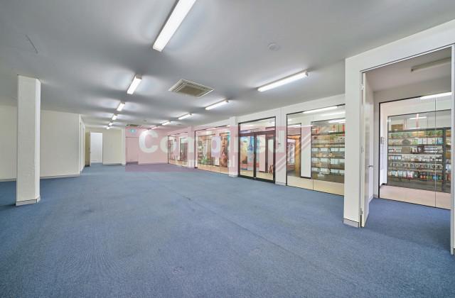 6/100 Argyle Street, CAMDEN NSW, 2570