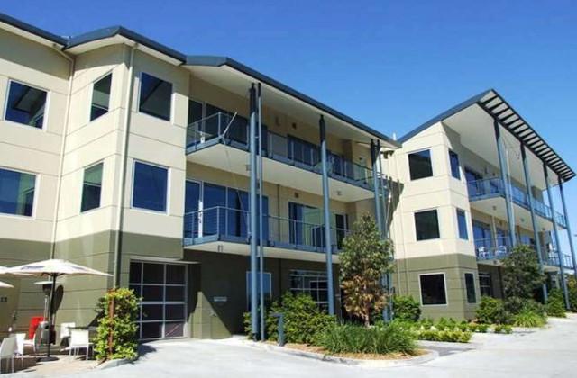 Suite 5/13A Narabang Way, BELROSE NSW, 2085