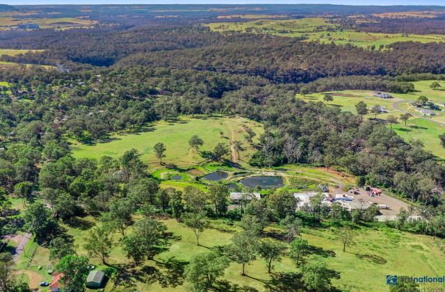 44-70 Koorana Road, PICTON NSW, 2571