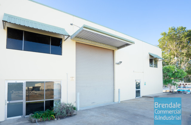 Unit 5/227 Leitchs Rd, BRENDALE QLD, 4500