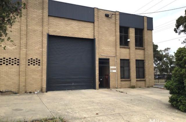 2 Reserve Street, PRESTON VIC, 3072