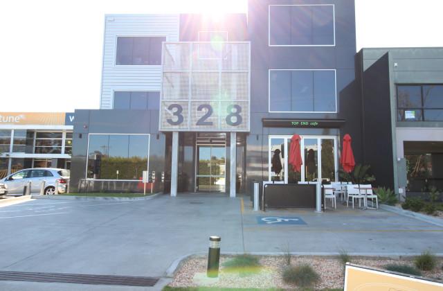 Gr Fl/2/328 Main Street, MORNINGTON VIC, 3931