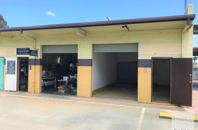 1/39 Aerodrome Road, CABOOLTURE QLD, 4510
