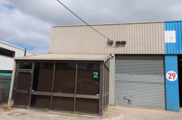 2/29 Titan Drive, CARRUM DOWNS VIC, 3201