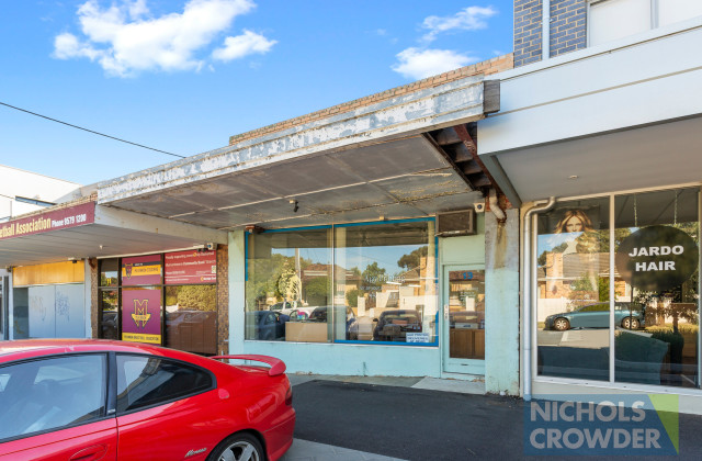 13 Clarence Street, BENTLEIGH EAST VIC, 3165