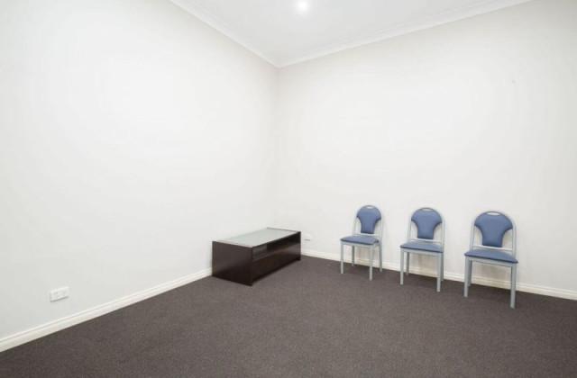 1+2/144 Barton Street, KURRI KURRI NSW, 2327