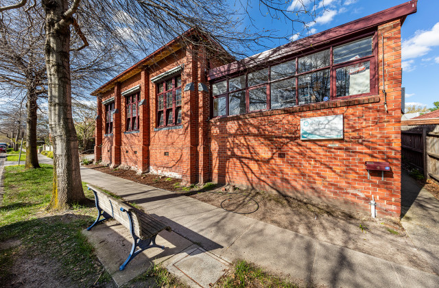 4 Clarence Street, MALVERN EAST VIC, 3145