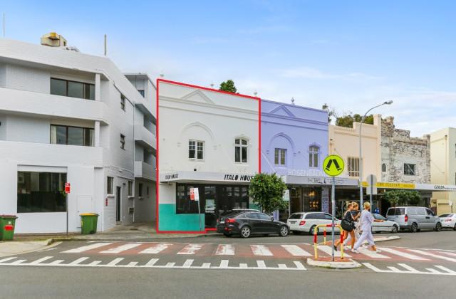 15 O'Brien Street, BONDI BEACH NSW, 2026