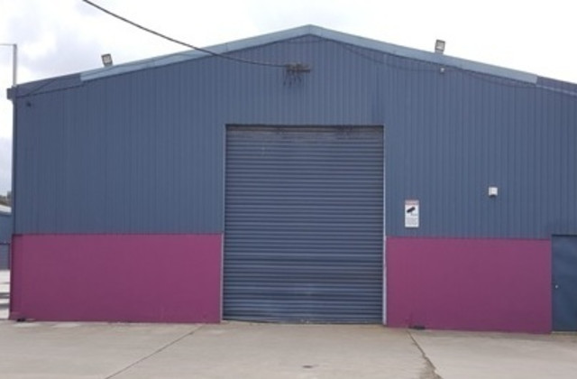2 Kalaroo Road, REDHEAD NSW, 2290