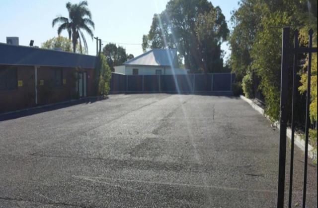 ARGENTON NSW, 2284