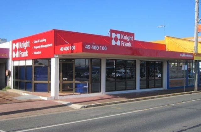 76B Gordon Street, MACKAY QLD, 4740