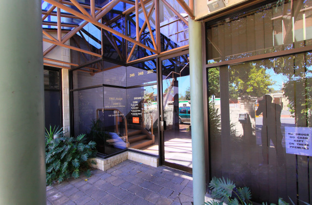 Level 1/248b Melbourne Street, NORTH ADELAIDE SA, 5006