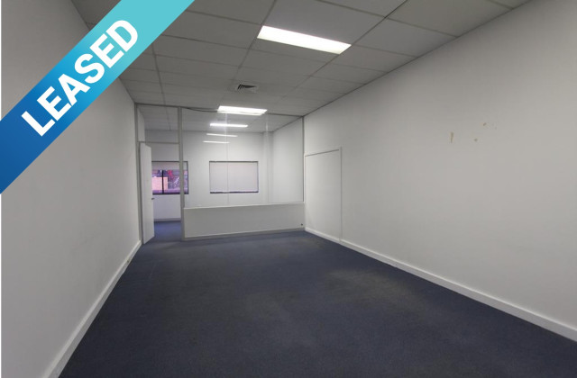 Suite 5/192-196 Belmore Road, RIVERWOOD NSW, 2210