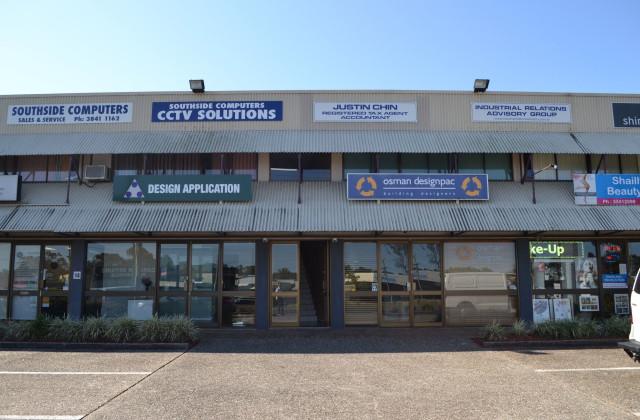 15/2962 Logan Road, UNDERWOOD QLD, 4119