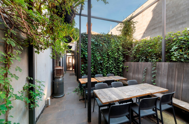 497 Chapel Street, SOUTH YARRA VIC, 3141