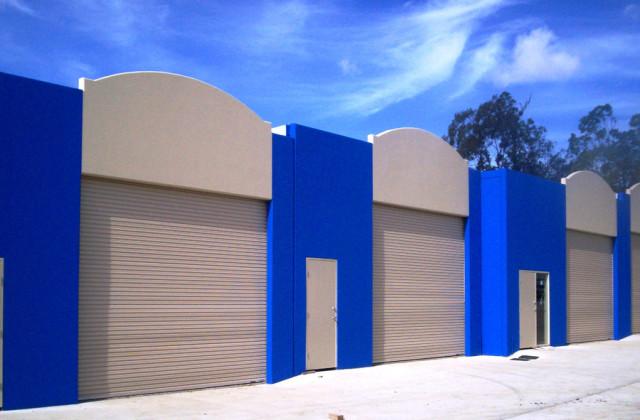 3/1 Commerce Circuit, YATALA QLD, 4207