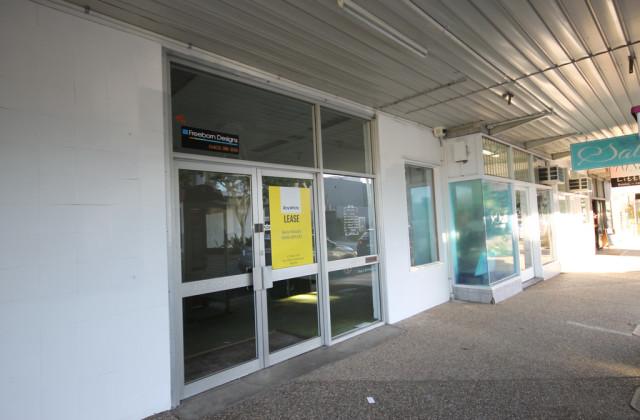 2/60 Florence Street, WYNNUM QLD, 4178