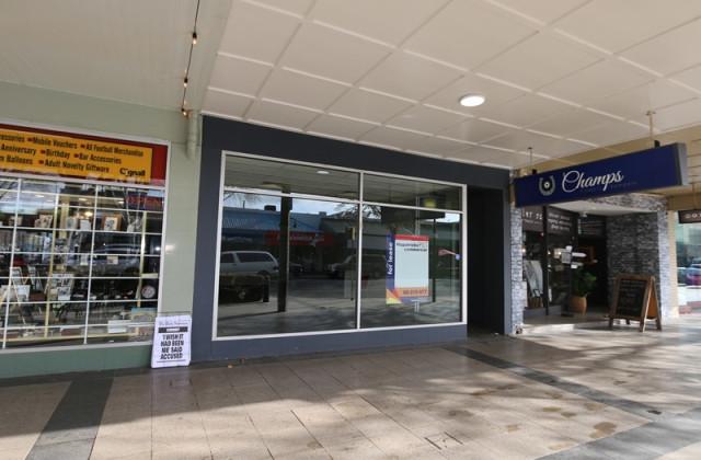 76 Baylis Street, WAGGA WAGGA NSW, 2650