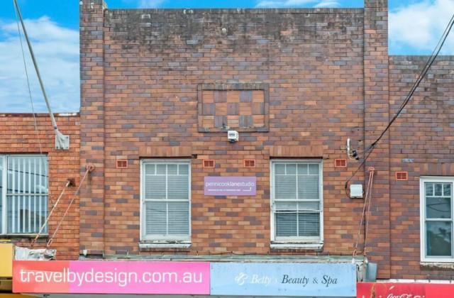 80-82 Yarrara Road, PENNANT HILLS NSW, 2120