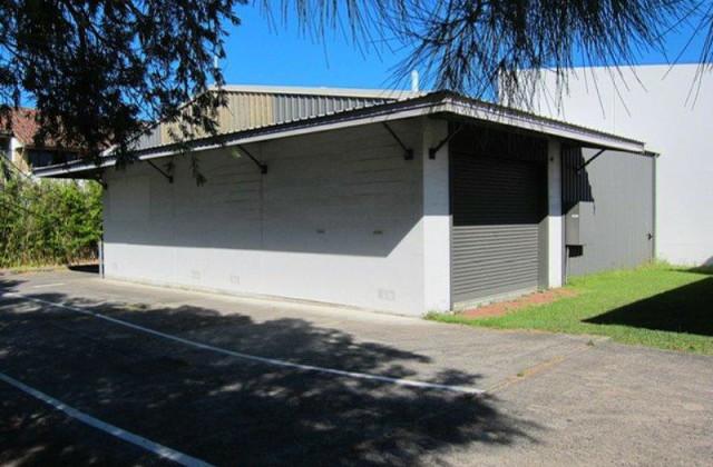 1/18 Brigantine Street, BYRON BAY NSW, 2481