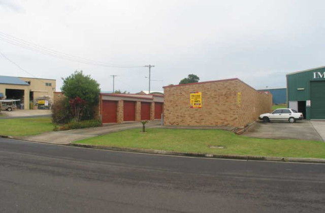 22 Russellton Drive, ALSTONVILLE NSW, 2477